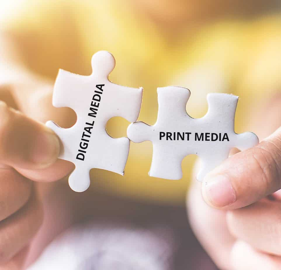 integrated industrial marketing